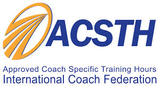 Rayner Institute Top online Coach training program